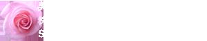 横浜の音楽制作会社 株式会社サウンドジュエルデザイナーズのホームページ