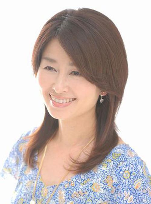 黒田藤子さん
