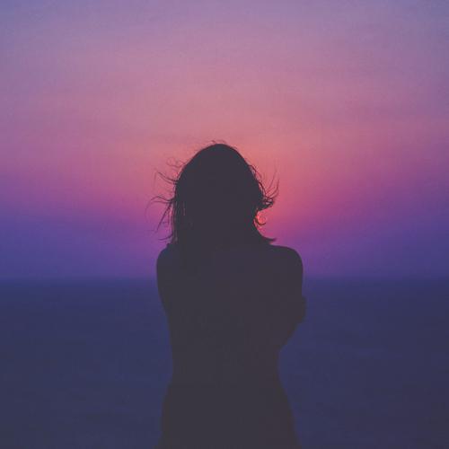 孤独感を生み出すもの