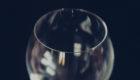 幻想的なグラスハープの音色を聴こう