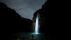 美しい音楽『Endless Falls』を聴こう