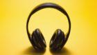 【お作りしました】アプリ「だいすけお兄さんから電話」の音楽と着信音