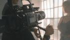 動画撮影のカメラマンを募集します(求人)