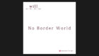 No Border World